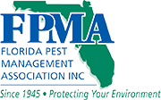 Florida Pest Management Association