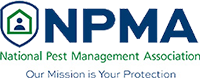 National Pest Management Association (NPMA